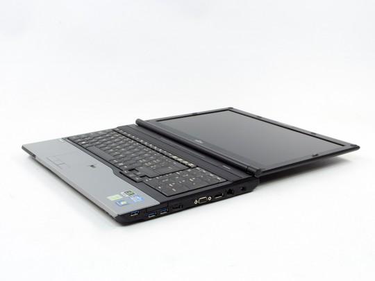 Fujitsu Celsius H720 Notebook - 1523097 #2