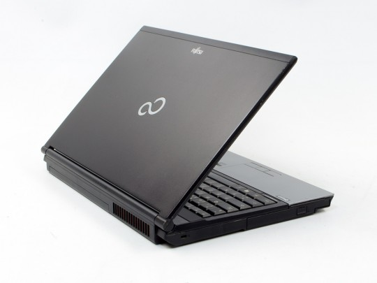 Fujitsu Celsius H720 Notebook - 1523097 #3
