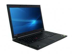 Lenovo ThinkPad L540 repasovaný notebook - 1523111