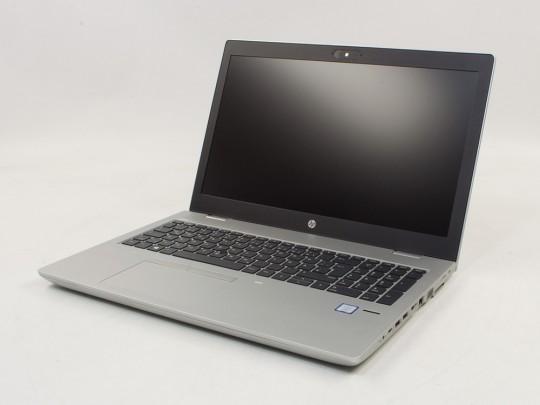 HP ProBook 650 G4 Notebook - 1523115 #1