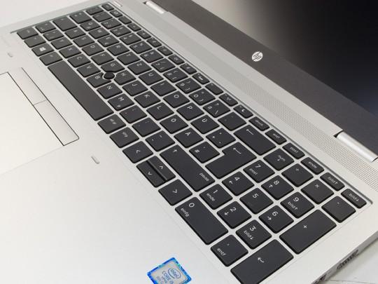 HP ProBook 650 G4 Notebook - 1523115 #3