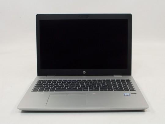 HP ProBook 650 G4 Notebook - 1523115 #6