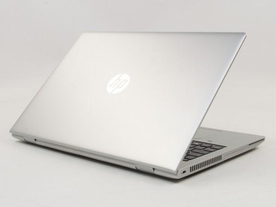HP ProBook 650 G4 Notebook - 1523115 #7