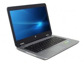 ProBook 640 G2