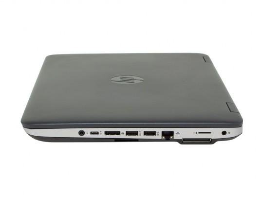 HP ProBook 640 G2 Notebook - 1523125 #3