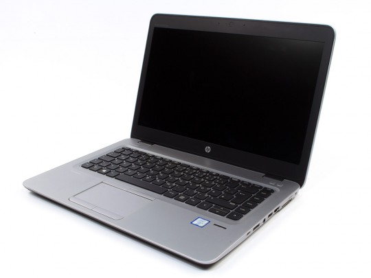 "HP EliteBook 840 G3 repasovaný notebook, Intel Core i5-6200U, HD 520, 8GB DDR4 RAM, 256GB SSD, 14"" (35,5 cm), 1920 x 1080 (Full HD) - 1523178 #1"