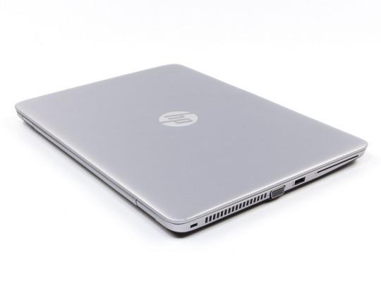 "HP EliteBook 840 G3 repasovaný notebook, Intel Core i5-6200U, HD 520, 8GB DDR4 RAM, 256GB SSD, 14"" (35,5 cm), 1920 x 1080 (Full HD) - 1523178 #4"