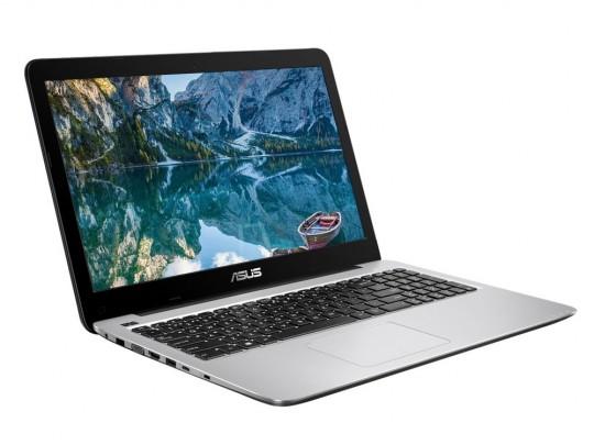 ASUS X556UQK Notebook - 1523249 #2