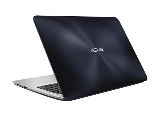 ASUS X556UQK Notebook - 1523249 #1