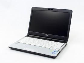 FUJITSU LifeBook S761