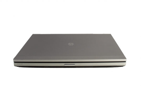 "HP EliteBook 2560p repasovaný notebook, Intel Core i5-2520M, HD 3000, 4GB DDR3 RAM, 320GB HDD, 12,5"" (31,7 cm), 1366 x 768 - 1523279 #2"