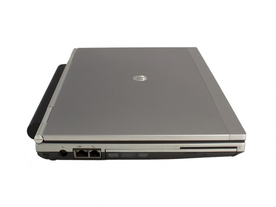 "HP EliteBook 2560p repasovaný notebook, Intel Core i5-2520M, HD 3000, 4GB DDR3 RAM, 320GB HDD, 12,5"" (31,7 cm), 1366 x 768 - 1523279 #4"