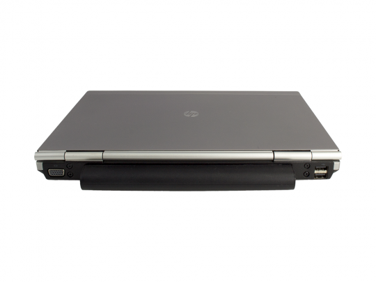 "HP EliteBook 2560p repasovaný notebook, Intel Core i5-2520M, HD 3000, 4GB DDR3 RAM, 320GB HDD, 12,5"" (31,7 cm), 1366 x 768 - 1523280 #3"