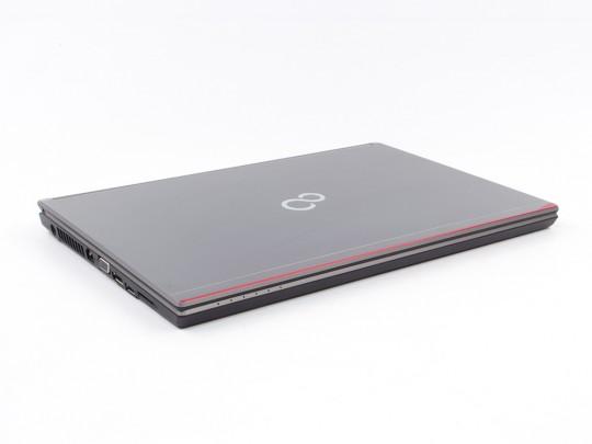 "Fujitsu LifeBook E754 repasovaný notebook, Intel Core i3-4100M, HD 4600, 8GB DDR3 RAM, 256GB SSD, 15,6"" (39,6 cm), 1920 x 1080 (Full HD) - 1523318 #3"