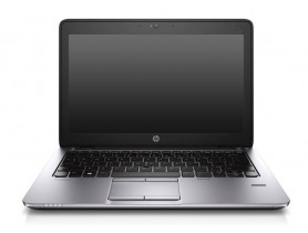 HP EliteBook 725 G2 repasovaný notebook - 1523325