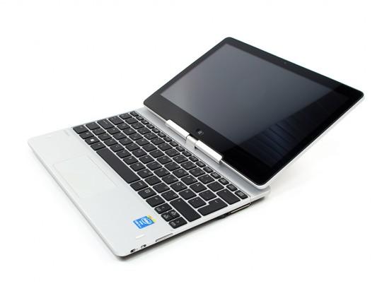HP EliteBook Revolve 810 G1 Notebook - 1523370 #1