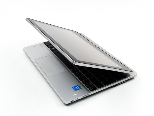 HP EliteBook Revolve 810 G1 Notebook - 1523370 #4