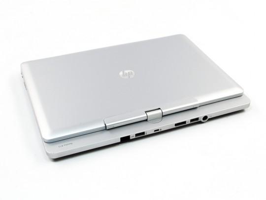 HP EliteBook Revolve 810 G1 Notebook - 1523370 #6