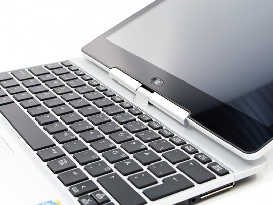 HP EliteBook Revolve 810 G1 Notebook - 1523370 #5