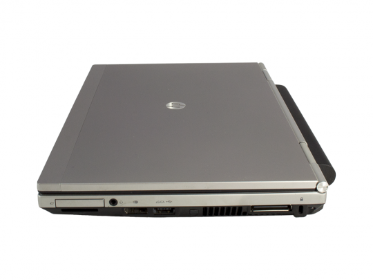 HP EliteBook 2560p + Docking station HP HSTNN-I15X + Headset MHS-02 Notebook - 1523420 #5