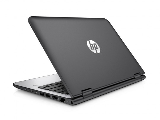HP x360 310 G2 Notebook - 1523449 #3