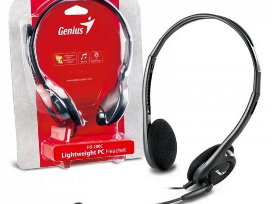 HP ProBook 640 G2 + HP 2013 Ultra Slim D9Y32AA dock station + Headset Notebook - 1523493 #6