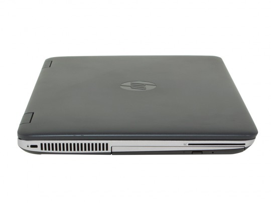 HP ProBook 640 G2 + HP 2013 Ultra Slim D9Y32AA dock station + Headset Notebook - 1523493 #3