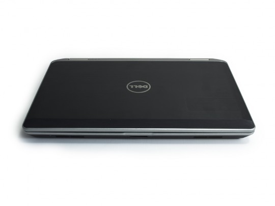 DELL Latitude E6230 Notebook - 1523562 #5
