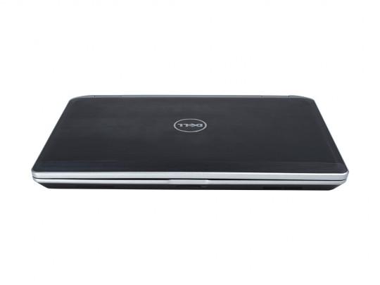 DELL Latitude E6430 Notebook - 1523564 #5