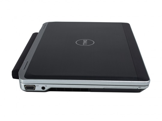 DELL Latitude E6430 Notebook - 1523565 #2