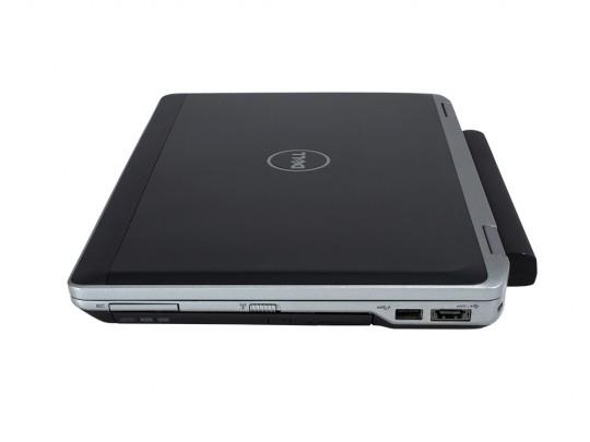 DELL Latitude E6430 Notebook - 1523565 #3