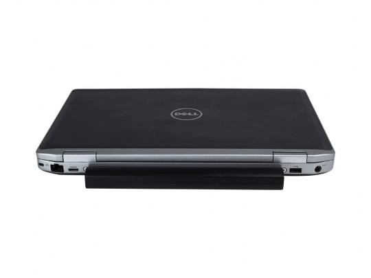 DELL Latitude E6430 Notebook - 1523565 #4