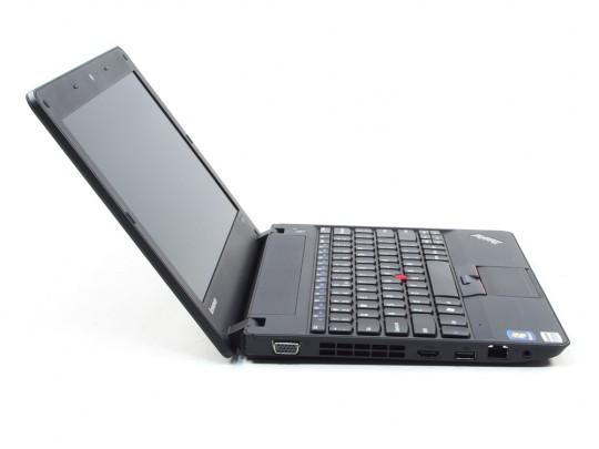 """Lenovo ThinkPad X121E repasovaný notebook, AMD C-50, HD 6250, 4GB DDR3 RAM, 320GB HDD, 11,6"""" (29,4 cm), 1366 x 768 - 1523649 #2"""