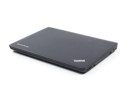"""Lenovo ThinkPad X121E repasovaný notebook, AMD C-50, HD 6250, 4GB DDR3 RAM, 320GB HDD, 11,6"""" (29,4 cm), 1366 x 768 - 1523649 #4"""