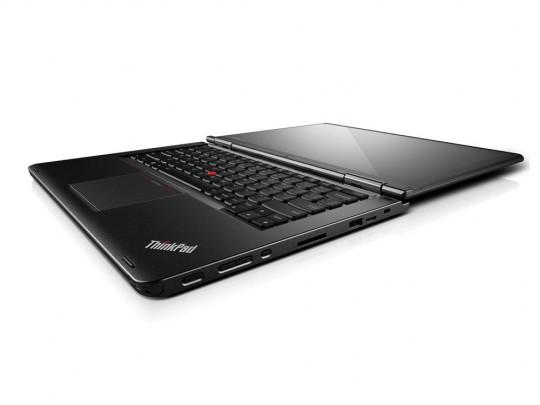 LENOVO ThinkPad S1 Yoga 12 Notebook - 1523657 #1