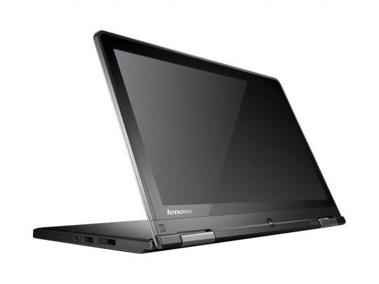 LENOVO ThinkPad S1 Yoga 12 Notebook - 1523657 #3