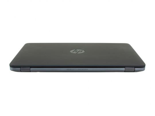HP EliteBook 840 G2 Notebook - 1523663 #6