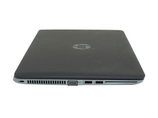 HP EliteBook 840 G2 Notebook - 1523663 #4