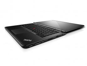 Lenovo ThinkPad S1 Yoga 12 repasovaný notebook - 1523664