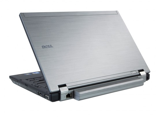 DELL Latitude E4310 Notebook - 1523667 #4
