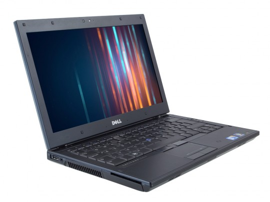 DELL Latitude E4310 Notebook - 1523667 #2