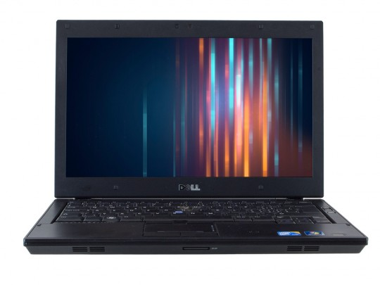 DELL Latitude E4310 Notebook - 1523667 #1