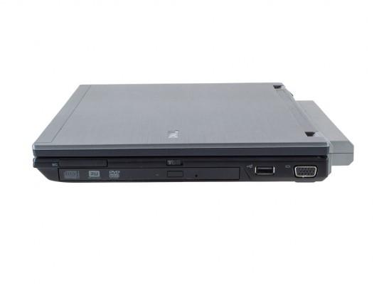 """Dell Latitude E4310 repasovaný notebook, Intel Core i5-520M, Intel HD, 4GB DDR3 RAM, 128GB SSD, 13,3"""" (33,8 cm), 1366 x 768 - 1523669 #3"""