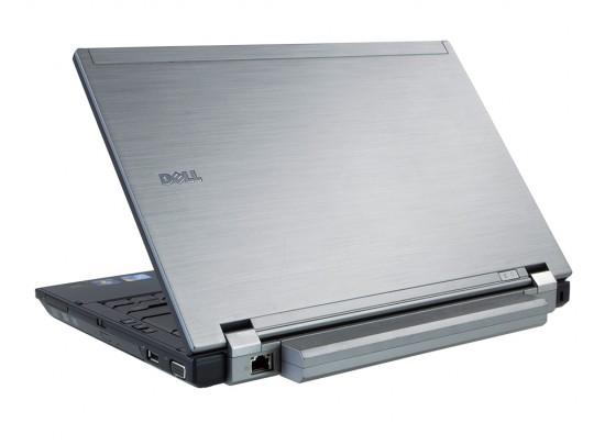 """Dell Latitude E4310 repasovaný notebook, Intel Core i5-520M, Intel HD, 4GB DDR3 RAM, 128GB SSD, 13,3"""" (33,8 cm), 1366 x 768 - 1523669 #4"""