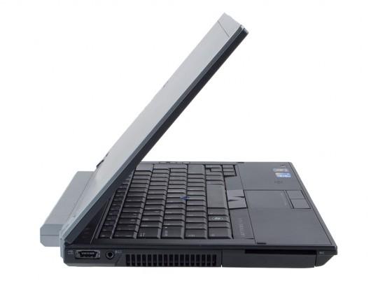 """Dell Latitude E4310 repasovaný notebook, Intel Core i5-520M, Intel HD, 4GB DDR3 RAM, 128GB SSD, 13,3"""" (33,8 cm), 1366 x 768 - 1523669 #5"""