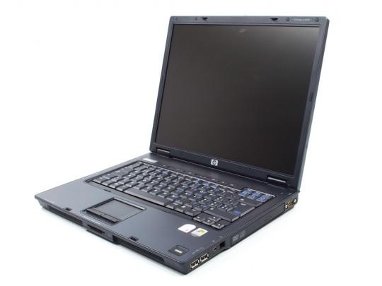 HP Compaq nc6320 Notebook - 1523697 #1