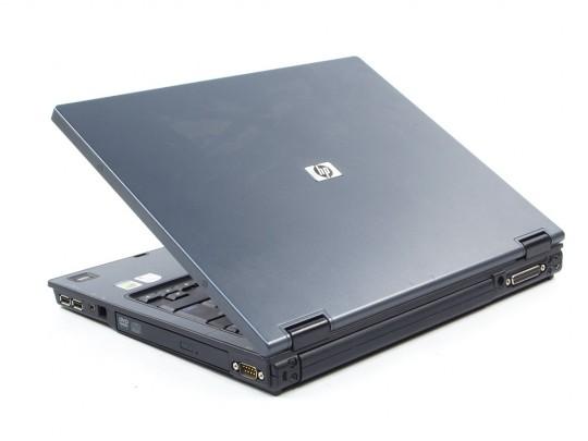 HP Compaq nc6320 Notebook - 1523697 #4