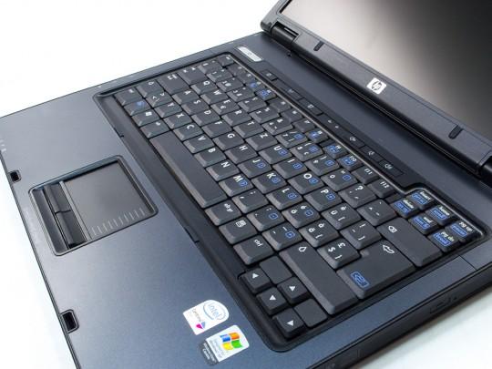 HP Compaq nc6320 Notebook - 1523697 #5