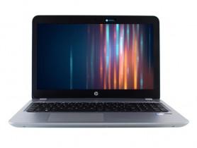 HP ProBook 450 G4 repasovaný notebook - 1523718