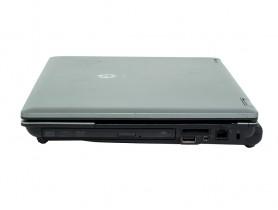 HP Compaq 6450b